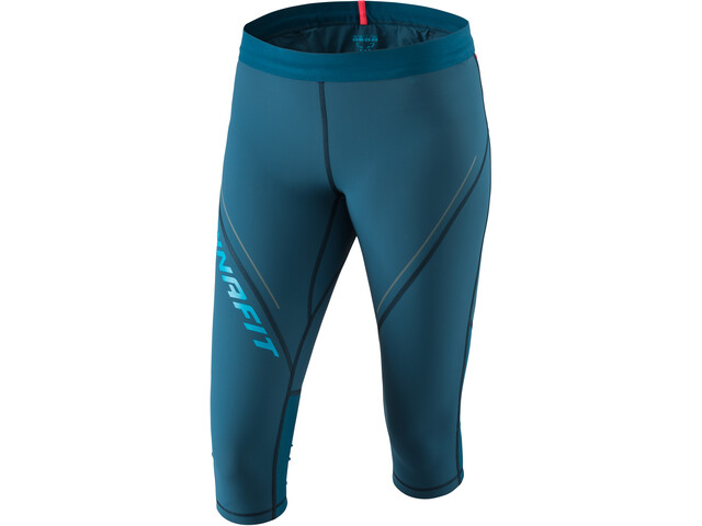 Dynafit Alpine 2.0 3/4 Tights Women poseidon